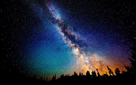 Galaxy Hd Wallpapers For Pc 3124