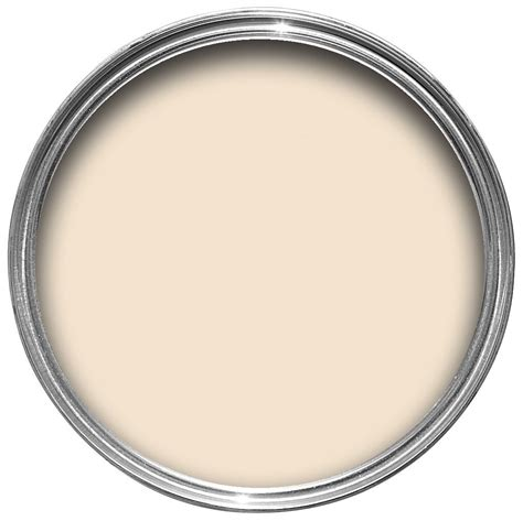 Sandtex Magnolia Cream Smooth Matt Masonry Paint 25l