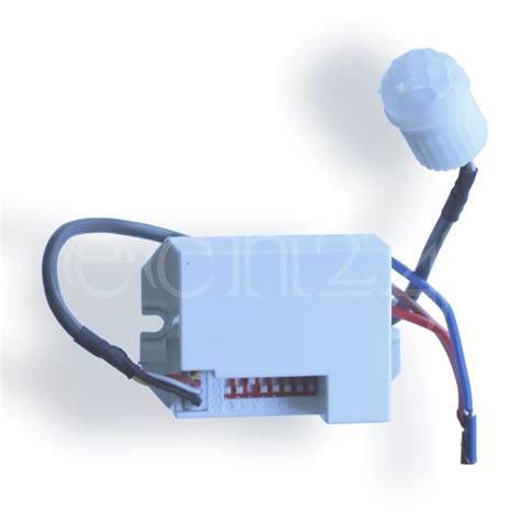 le infrarouge pour detecteur infrarouge guide d achat
