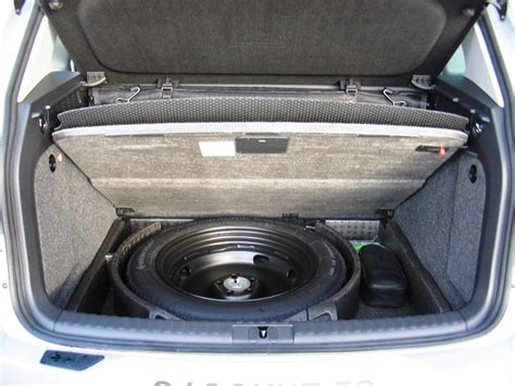 volume du coffre tiguan volume coffre tiguan 2010 28 images dimensions du coffre page 8 volkswagen tiguan forum