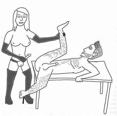 Girlfriend Pegs Boyfriend Literotica Erotic