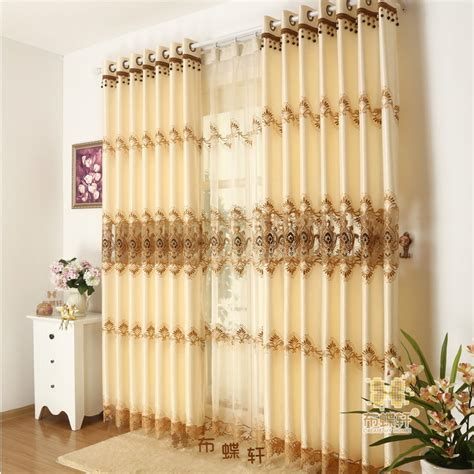 small contemporary house designs home curtain designs in sri lanka gopelling