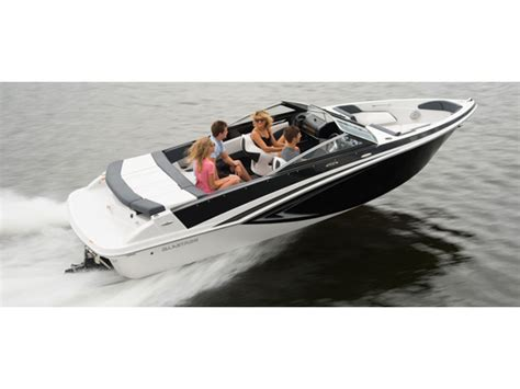 Affordable Bowrider Boats by Glastron Gt205 Bowrider New In Lake Il 60073 Us