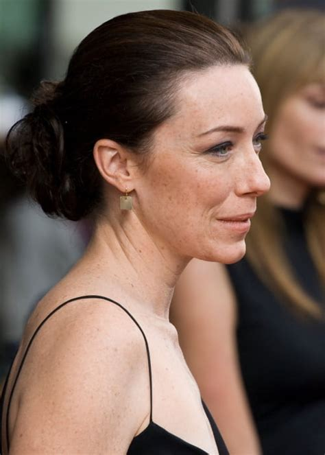molly parker height weight age body statistics