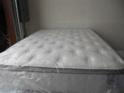 best pillow top mattress pillow top mattress the benefits you can get bee home
