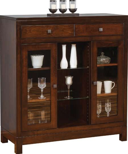 Small China Cabinet For Sale - up to 33 rochester small china cabinet amish outlet