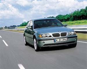 Bmw 3 Series  E46  Specs  U0026 Photos