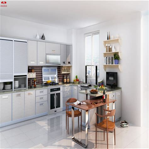 Kitchen Pantry Cabinets For Sale - pantry cabinet pantry cabinets for sale with ceiling and