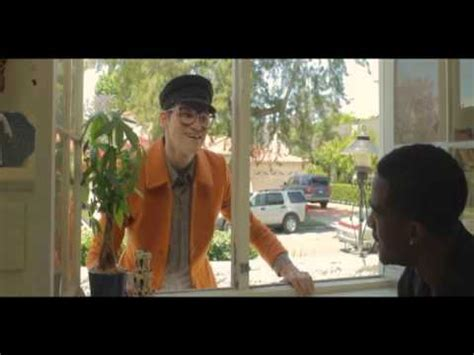 JULIAN SMITH- Mr. Timn the Milkman(remix) - YouTube
