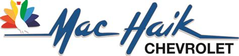 Mac Haik Chevrolet Houston by Khou 11 Secret Santa Drive