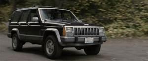 Jeep Cherokee 1990 : 1990 jeep cherokee laredo xj in the tall man 2012 ~ Medecine-chirurgie-esthetiques.com Avis de Voitures