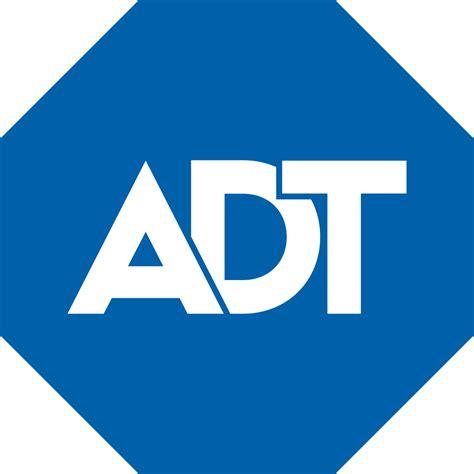 The ADT Corporation - Wikidata