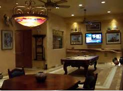 Gaming Room Ideas Game Room Designs Apps Directories