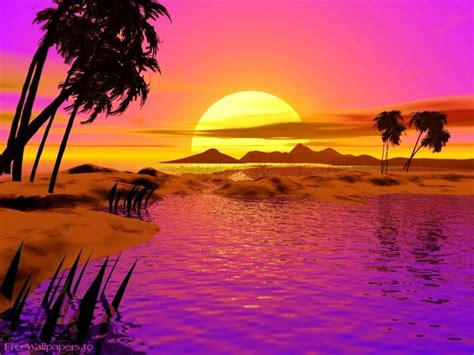 Animated Summer Wallpapers - 10 best animated chrome desktop wallpapers for