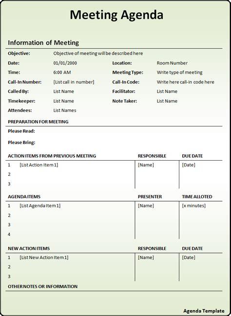 business templates  printable sample ms word