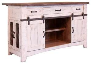 island carts for kitchen greenview kitchen island rustic kitchen islands and kitchen carts by crafters and weavers