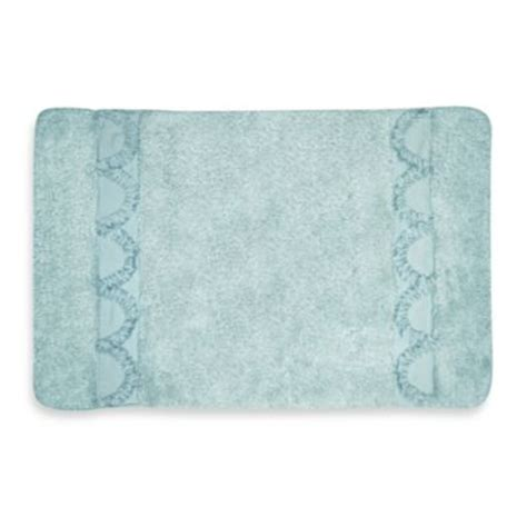 buy bathroom rug sets from bed bath beyond