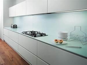 Stunning paraspruzzi per cucina images ideas design for Paraspruzzi per cucina