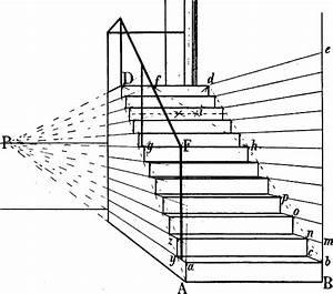 A Geschnitten B Berechnen : the project gutenberg ebook of lehrbuch der perspective by g conz ~ Themetempest.com Abrechnung