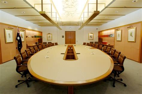 The Government Cabinet - cabinet learning parliamentary education office