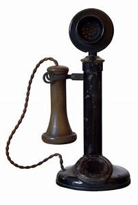 Alexander Graham Bell  March 3  1847  U2013 August 2  1922  Was