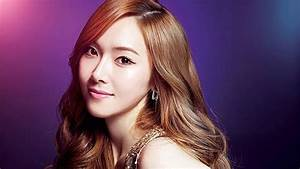Jessica Jung responds to rumours of a solo debut in China ...  Jessica