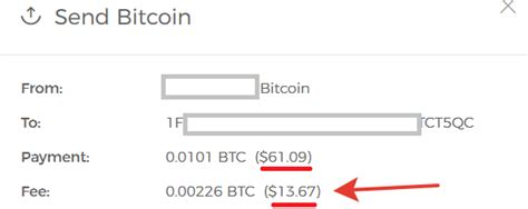 Currently a large amount of transactions is processed in a way that commission isn't necessary. Bitcoin Transaction Fees Increased Seriously | Computta.com