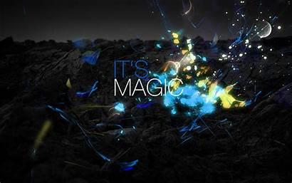 Cubase Magic
