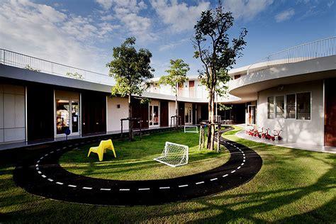 kensington preschool kensington international kindergarten 495