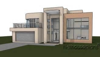 Bali Modern Home Design Gallery