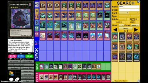 battlin boxer deck profile post shadow specters youtube