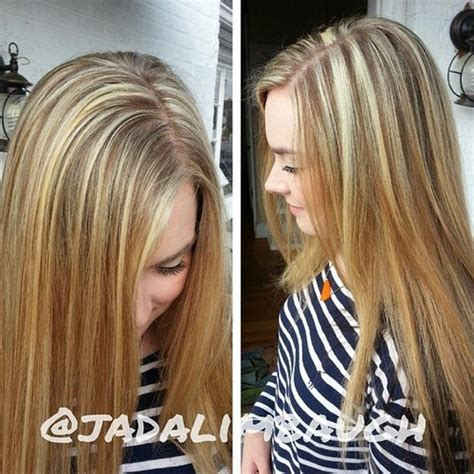 light blonde hair with highlights 40 light brown hair color ideas light brown hair with