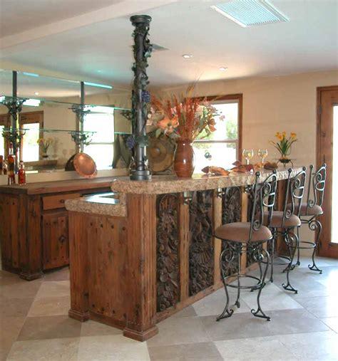 bar in kitchen ideas bar kitchen designs decobizz com