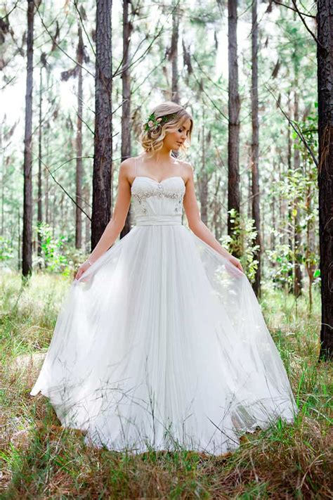 help me find my wedding dress help me find this dress weddingdress