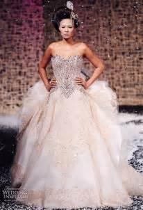 couture bridesmaid dresses haute couture wedding dresses designs wedding dresses simple wedding dresses prom dresses