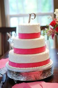 sams club wedding cake my pretties my most frugal design
