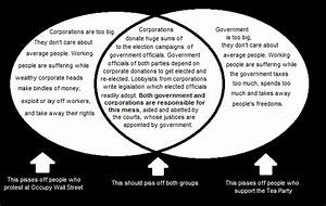Transcript  Thom Hartmann  The Big Picture  What  Ows