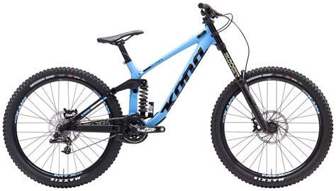 KONA BIKES   MTB   OPERATOR   Operator   Downhill bike ...