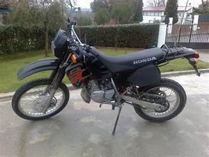 Honda 125 Crm : honda crm 125 cc mejor precio ~ Melissatoandfro.com Idées de Décoration