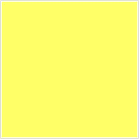 lemon color 40 most useful shades of yellow color names bored