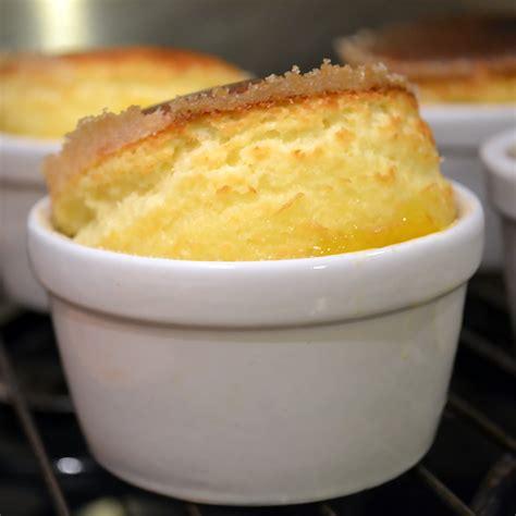 cuisine moderne recette design cuisine bistrot recette 31 colombes cuisine