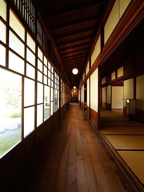 Kehangatan Dekorasi Rumah Minimalis Jepang Dekorasi