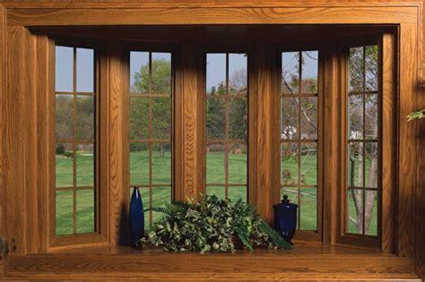 window styles  glossary  window types