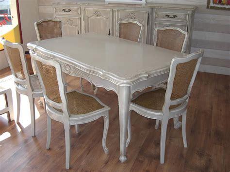 les plus belles chaises design les plus belles chaises design maison design bahbe com
