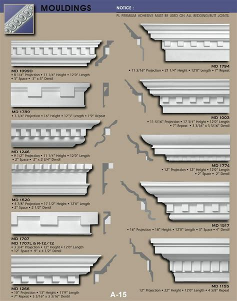 dentil mouldings dentil moulding cornice design roof architecture