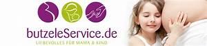 Alternative Zum Sonnenschirm : playshoes uv schutz sonnensegel kinderwagen buggy baby sonnenschutz sonnenschirm ebay ~ Bigdaddyawards.com Haus und Dekorationen