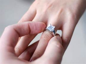 where to buy engagement ring best place to buy engagement ring unique engagement ring