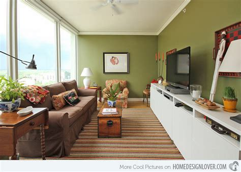 dining room table decorating ideas 17 living room ideas living room and decorating