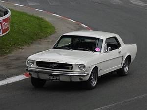 76-Ford Mustang | GrandPrixHistoriquePau | Flickr