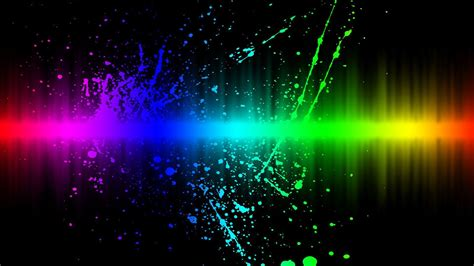 neon light backgrounds wallpaper cave